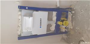 Instalator autorizat centrale termice, aer condiționat (autorizat H-VAG) Toate tipurile de instalati - imagine 3