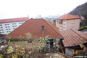 Casa  Matei Basarab - imagine 1