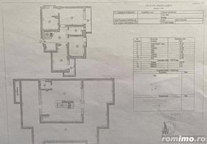 Luxury Penthouse Mamaia Nord - imagine 9