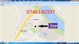 Efectuez ITP AUTO fara programare,la Poligonul SAO,situat intre Strandul si  Piata Iosia(Mega Image) - imagine 2