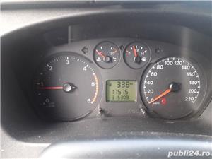 Ford Transit 9 locuri clima 2009 - imagine 8