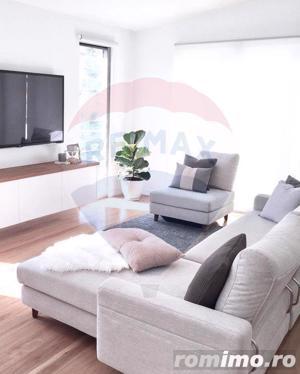 Direct Dezvoltator, Apartament 2 Camere, 0% Comision, Sector 6 - imagine 1