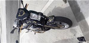 Kawasaki Er 6 n - imagine 5