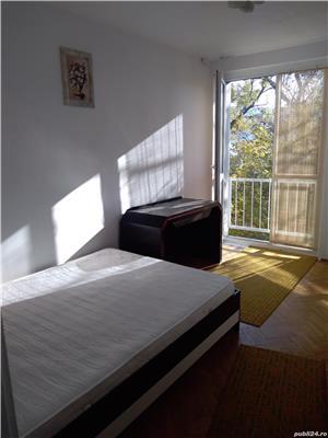 Apartament  stradal 3 camere Mall Sun Plaza - imagine 1