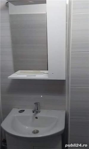 Execut lucrari interioare/exterioare - imagine 2