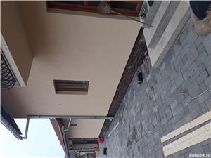 zigravesc apartamente case reparati lucru cu adeziv tinci. decorativa  - imagine 1