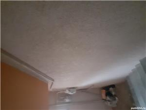 zigravesc apartamente case reparati lucru cu adeziv tinci. decorativa  - imagine 3