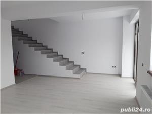 Vila Finalziata_gradina mare_loc parcare_zona rezidentiala_Comision 0% - imagine 4