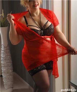 matură -sexy  !! ptr_domnii_serioși.. poze reale !! - imagine 2