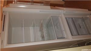 Combina frigorifica  - imagine 4