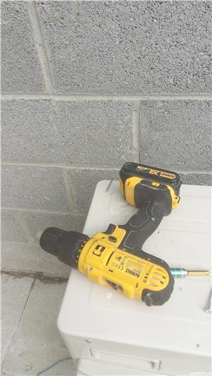 Execut renovari  interioare zugrăveli glet rigips  - imagine 3
