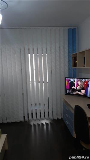 Apartament la cheie mobilat utilat complet Calimanesti - imagine 6
