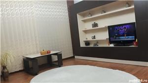 Apartament la cheie mobilat utilat complet Calimanesti - imagine 8