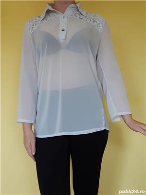 Bluze - imagine 2