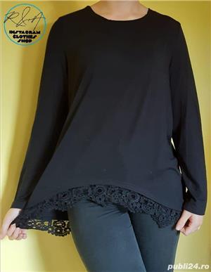 Bluze - imagine 4