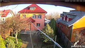 de vinzare vila superba la 17 Km de Bucuresti, in Mihailrsti la soseaua principala cu acces ia lac. - imagine 1