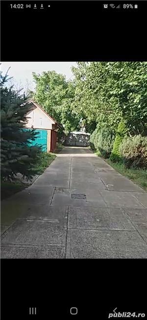 de vinzare vila superba la 17 Km de Bucuresti, in Mihailrsti la soseaua principala cu acces ia lac. - imagine 5