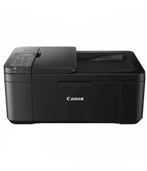 Imprimanta Canon MX495 - imagine 1