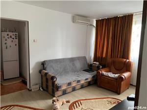 Particular vând apart.2 camere București - imagine 8