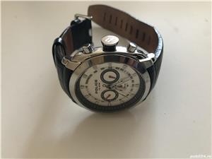 Vând ceas bărbătesc Police - imagine 1