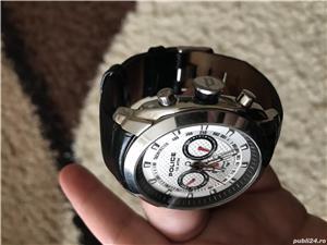 Vând ceas bărbătesc Police - imagine 4