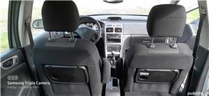 Peugeot 307 sw 1.6Hdi - imagine 11