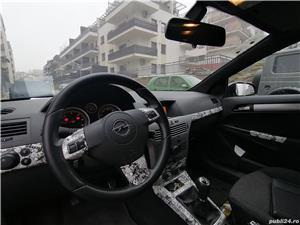 Opel  GTC - imagine 2