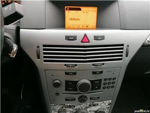 Opel  GTC - imagine 4