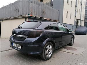 Opel  GTC - imagine 7