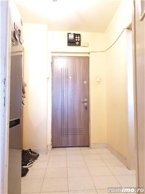 Apartament, balcon generos, boxa, strada Surorile Martir Caceu - imagine 3