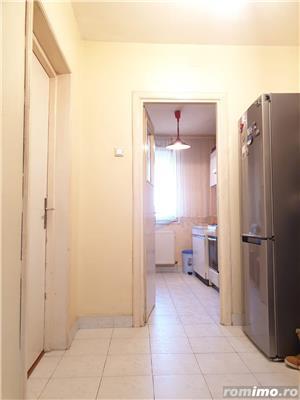Apartament, balcon generos, boxa, strada Surorile Martir Caceu - imagine 4