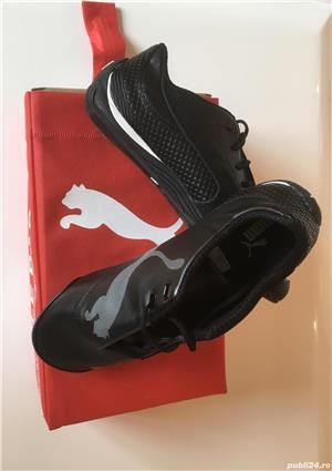 Vand pantofi de sport PUMA noi, originali - imagine 2