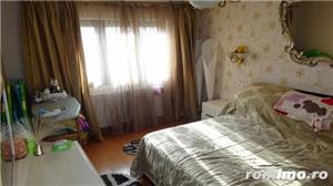 Ap. 4 camere in Deva, zona Liliacului, 75 mp, etaj 2... - imagine 9