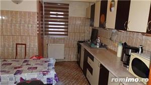 Ap. 4 camere in Deva, zona Liliacului, 75 mp, etaj 2... - imagine 1