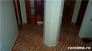 Ap. 4 camere in Deva, zona Liliacului, 75 mp, etaj 2... - imagine 3