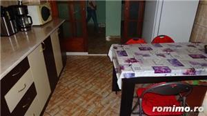 Ap. 4 camere in Deva, zona Liliacului, 75 mp, etaj 2... - imagine 2