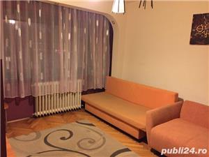 Apartament 3 camere decomandat central, Gheorghe. Lazar - imagine 5