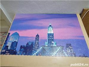 Fac comenzi la puzzle  - imagine 6