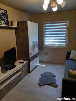 Apartament cu 3 camere, decomandat, in zona Circumvalatiunii - imagine 4