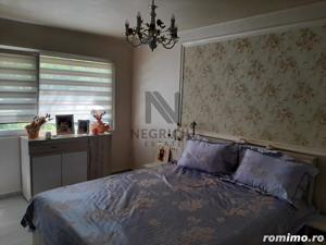 Apartament cu 3 camere, decomandat, in zona Circumvalatiunii - imagine 5