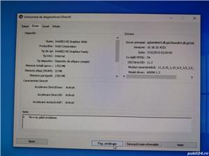 Pc Dell optiplex 7010, procesor Intel i7 3770, RAM 8GB DDR3, Hdd 750 gb - imagine 3
