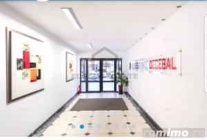 Apartament 2 camere ultramodern, zona Decebal - imagine 8