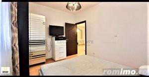 Apartament 2 camere ultramodern, zona Decebal - imagine 5