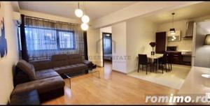 Apartament 2 camere ultramodern, zona Decebal - imagine 1