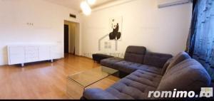 Apartament 2 camere ultramodern, zona Decebal - imagine 4