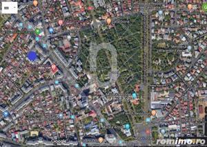 Piata 1 Mai, teren pentru dezvoltare exclusivista - imagine 1