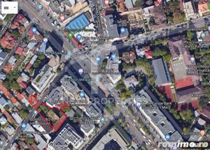 Piata 1 Mai, teren pentru dezvoltare exclusivista - imagine 2