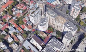 Piata 1 Mai, teren pentru dezvoltare exclusivista - imagine 3