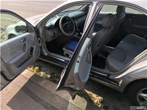 Mercedes-benz Clasa C C220 (schimb cu autorulota, camper, van) - imagine 5