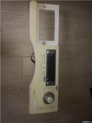 Vind panou control placa de baza - imagine 2